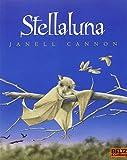Janell Cannon Stellaluna