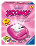 Ravensburger 18666 - Xoomy girls