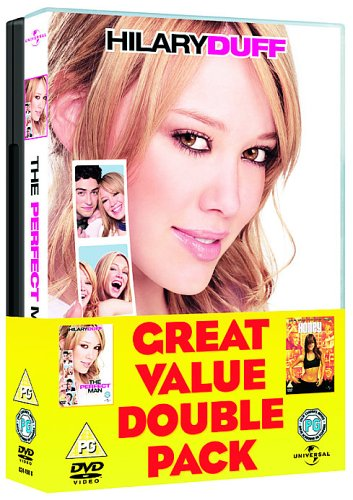 the-perfect-man-honey-dvd