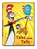Cat in the Hat: Tales About Tails [DVD] [Region 1] [US Import] [NTSC]