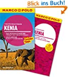 MARCO POLO Reisefhrer Kenia