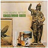 Cricklewood Green