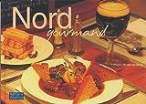 """Afficher """"Nord gourmand"""""""