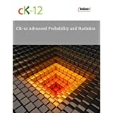 CK-12 Advanced Probability and Statistics ~ CK-12 Foundation