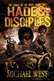 img - for Hades' Disciples (Legacy of the Gods Book 2) book / textbook / text book