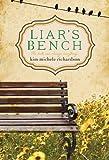 Liar's Bench
