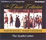 The Scarlet Letter (Classic Collection (Brilliance Audio))