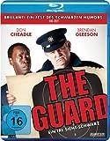 The Guard - Ein Ire sieht