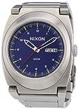 Nixon Don II A3581258-00 Herrenuhr