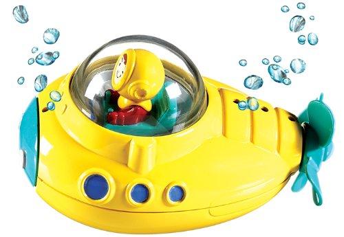 munchkin-le-bain-de-bebe-undersea-explorer