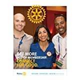 Connect for Good (formerly Rotary Basics)