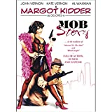 Mob Story [DVD] [Region 1] [US Import] [NTSC]by Margot Kidder