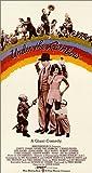 Under The Rainbow [VHS]
