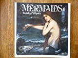 Mermaids (0345286561) by Beatrice Phillpotts