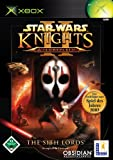 Star Wars - Knights of The Old Republic 2
