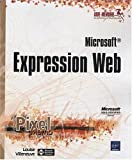 Microsoft Expression Web