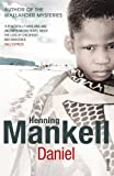 Daniel (009948143X) by Mankell, Henning