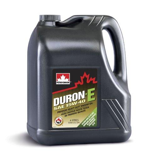 duron-xl-15w-40-engine-oil-4x4l-case