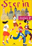Step in : Anglais 3�me