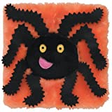 img - for Halloween Snuggles: Spooky Spider book / textbook / text book