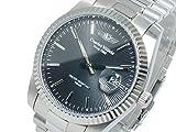 [シャルルホーゲル]シャルル ホーゲル CHARLES VOGELE クオーツ メンズ 腕時計 CV-9071-3 メンズ [並行輸入品]