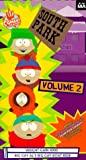 South Park Volume 2