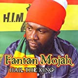 Authentic Love (w/ Mr. Flas... - Fantan Mojah