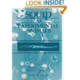 Squid as Experimental Animals