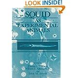 The anatomy of the common squid, Loligo pealii, Lesueur