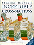 Stephen Biesty's Incredible Cross-Sections (Stephen Biesty's Cross-sections) (0670838039) by Biesty, Stephen