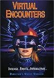 echange, troc Virtual Encounters [Import Zone 1]