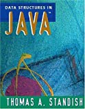 Data Structures in Java