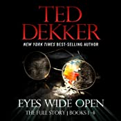 Eyes Wide Open | [Ted Dekker]