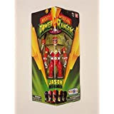 24 of 283 results for toys games power rangers mighty morphin power