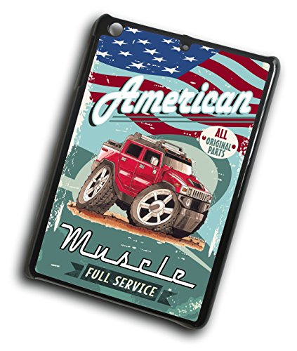 koolart-american-muscle-car-hummer-h2-h3-suv-hard-case-cover-for-ipad-mini-generation-1-2-3
