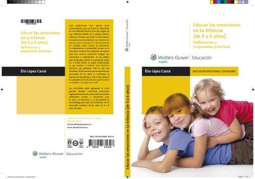 educar-las-emociones-en-la-infancia-de-0-a-6-anos-reflexiones-y-propuestas-practicas-educacion-emoci
