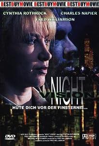 Night Vision [Alemania] [DVD]: Amazon.es: Stacy Carson