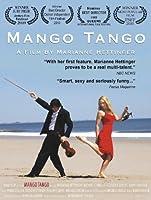 MANGO TANGO [HD]