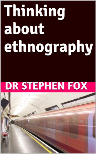 ethnography on fraternities Fraternities and sororities would be described as an interconnected that sociological perspectives are applied ethnography which in turn found.