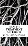 img - for Healt Treatment of Truth book / textbook / text book
