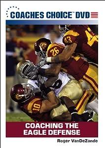 Coaching the Eagle Defense