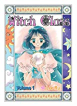 Witch Class Volume 1