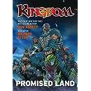 Kingdom: The Promised Land