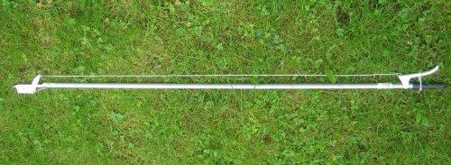 TZ322-00 Teichschere Aktion, 130 cm