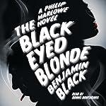 The Black Eyed Blonde | Benjamin Black