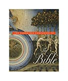 img - for The Cambridge Companion to the Bible (Companions to Religion) book / textbook / text book