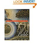 The Cambridge Companion to the Bible...