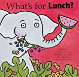 img - for What's for Lunch? book / textbook / text book