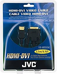 HDmi To Dvi Digital Video Cable