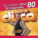 Disco 80 - Disco Mit Ilja Richter